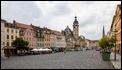 Altenburg Square